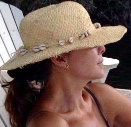 darlene-provost-profile-pic