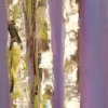 purple-birch