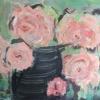 Darlene Provost - La Vie en Rose  3